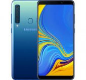 Samsung Galaxy A9 2018 128 Gb Mavi (Samsung...