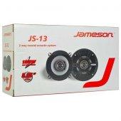 Jameson Js 150 Watt 13 Cm Kapı Hoparlorü...