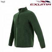 Exuma 261201 Rpt5 Man Polar