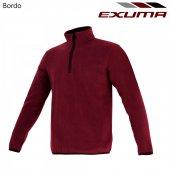 EXUMA 261201 RPT3 MAN POLAR-2