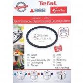 Tefal Clipso Essential Lastik 6-7,5-9 Lt X1010006-2