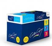 Mondi Color Copy A3 Gramajlı Fotokopi Kağıdı 90Gr 1 Paket 500 Say-2
