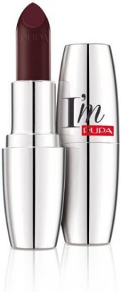 Pupa Pure Colour Absolute Shine Lipstick 309