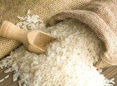 YERLİ Osmancık Pirinç ÜCRETSİZ KARGO