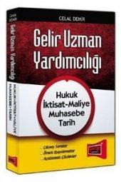 Yargı Yayınları 2015 Gelir Uzman Yardımcılığı...