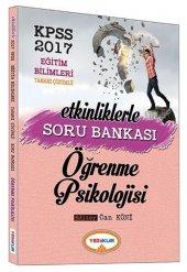 Yediiklim 2017 Kpss Eğitim Bilimleri...
