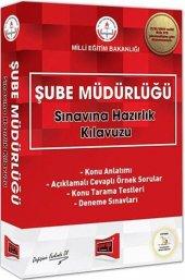 Yargı Yayınları Gys Milli Eğitim Bakanlığı Şube...