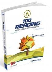 Yargı Yayınları Yds Yökdil Yksdil 100 Reading...