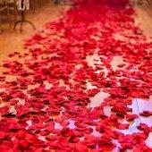 Yetişkin doğum günü romantik ev süsleme paketi seti sevgiliye vs-4