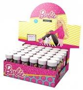 Barbie Köpük, baloncuk, oyuncak, hediye,parti, barbi, barby-5