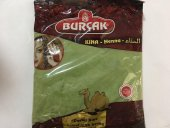 1 Paket Burçak Kına 500 gram Kına Malzemeleri-2