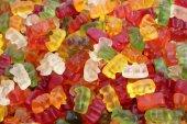 540 Pk Toptan Haribo Hediyelik Şekerleme Sünnet Mevlüt Dağıtmalık-2