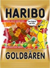 540 Pk Toptan Haribo Hediyelik Şekerleme Sünnet Mevlüt Dağıtmalık-3