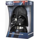 Star Wars Darth Vader Sesli Peluş 25cm