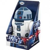 Star Wars R2d2 25cm Sesli Peluş