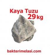 Kaya Tuzu 29 Kg Hayvanlara Tuz