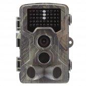 Juo Jh 760 Fotokapan Kamera