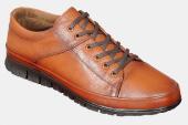 Karrland Erkek Ayakkabı 0706