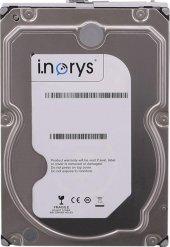 "İ.norys 320Gb 3.5"" Sata2 8Mb Harddisk INO-IHDD0320S2-D1-5708"