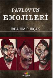 Pavlovun Emojileri