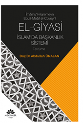 Islamda Başkanlık Sistemi