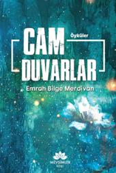 Cam Duvarlar