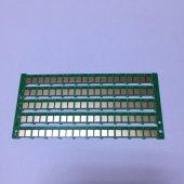 Hp Cc532a Ce262a Ce312a Ce322a Ce402a Chip Try L8 C6