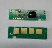 Samsung Mlt D106l Ml 2245 Chip 2k