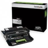 Lexmark (52d0z00) 100k Imaging Kit Orj. Drum Unit