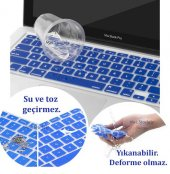 Mcstorey Apple MacBook Air Pro Retina 13
