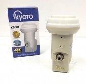 Kyoto Ky 501 Unıversal Sıngle (Tekli) Lnb