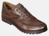 Karrland Erkek Ayakkabı 1303