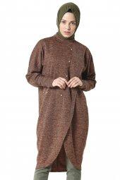 Kyl Collection Tunik Taba 0514 32