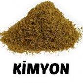 Kimyon 1 kg