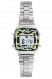Time Watch Mini Retro Kol Saati Tw.125.4cfc