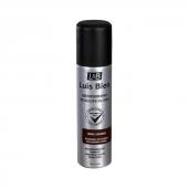 Kahverengi Luis Bien Saç Dolgunlaştırıcı Sprey Yeni Formül Haır Fıber Orjinal Ürün