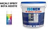 Isonem Sb Super Bileşen 18 Kg Renkli (Hediyeler)