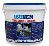 Isonem Unıversal Astar 10 Kg