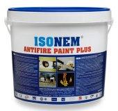ısonem Antı Fıre Paint Plus Yanmaz Boya (120...