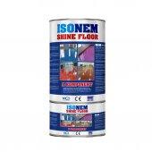 Isonem Shine Floor 4,5 Kg