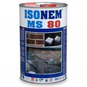 Isonem Ms 80 2,5 Lt