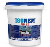 Isonem Md 27 Çimento Esaslı Su Yalıtımı 25 Kg...