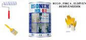 Isonem Ms 82 5 Kg Beyaz