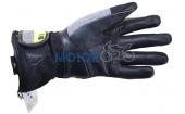 Prosev 4013 Kışlık Su Geçirmez Motosiklet Eldiveni-3