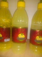 Limon Suyu 1 Lt