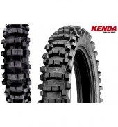 Kenda 120 100 18 Motocross Lastik K760 Desen