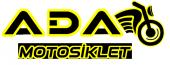 KENDA - 100 100 18 MOTOCROSS LASTİK - K771 DESEN-3