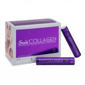 Suda Collagen 40 ml X 14 Adet SKT:11/2020 (SÜPRİZ HEDİYELİ)