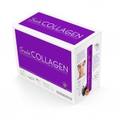 Suda Collagen 40 ml X 14 Adet SKT:11/2020 (SÜPRİZ HEDİYELİ)-2