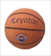 Leyaton Basketbol Topu Size 7 Stoktan Kargo...